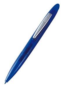 COLOP Stempelkugelschreiber Kunststoff