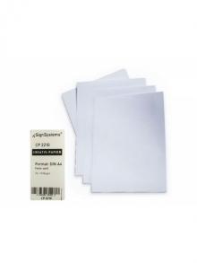 Papier créatif DIN A4 (CP2210)