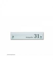 CRISTALLO Wegweiser 1500 (CR1500)