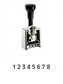 REINER Numeroteur C1-40
