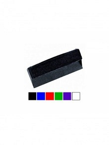 Cassette d'encrage REINER 221026