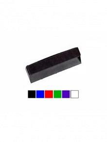 Cassette d'encrage REINER 30153