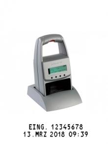 REINER jetStamp 790 MP