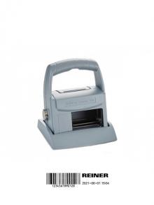 REINER jetStamp graphic 970