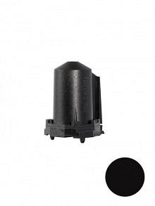 REINER Druckpatrone 790 MP
