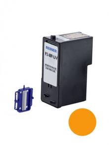 REINER Druckpatrone 940 / 970 UV