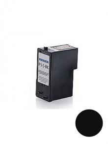 REINER Druckpatrone 940 / 970