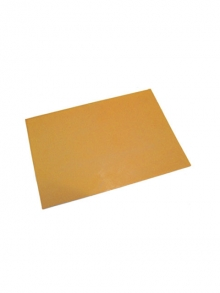 Gummi-Unterlage für Metallstempel, Format A5