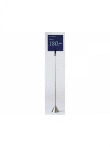 STEELO Infohalter Mini (ST2576)