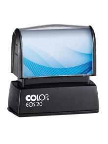 COLOP EOS 20