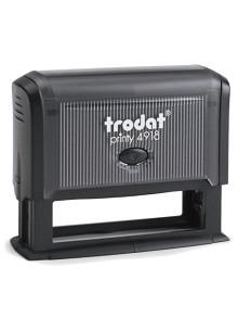 TRODAT Printy 4918