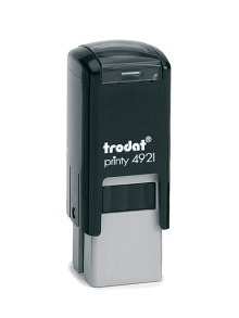 TRODAT Printy 4921
