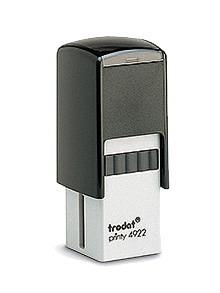 TRODAT Printy 4922