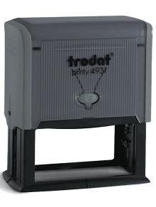 TRODAT Printy 4931