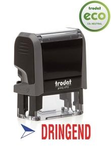 TRODAT Office Printy DRINGEND