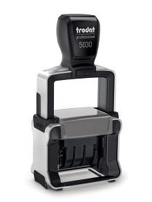 TRODAT Professional Dater 5030 4.0