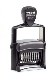 TRODAT Professional 55510/PL
