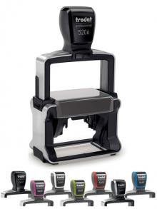 TRODAT Professional 5206 4.0