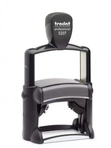 TRODAT Professional 5207