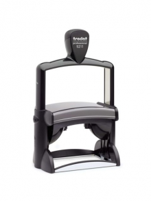 TRODAT Professional 5211